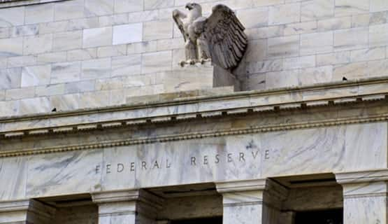 LCG | Cautious Trading Ahead of Fed Minutes